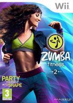 Zumba Fitness 2 (Bazar/ Wii) - DE