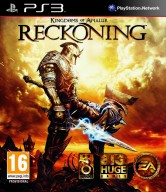 Kingdoms of Amalur: Reckoning (Bazar/ PS3)