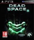 Dead Space 2 (Bazar/ PS3)
