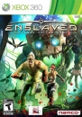 Enslaved: Odyssey to the West (Bazar/ Xbox 360)