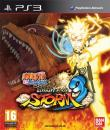 Naruto Shippuden: Ultimate Ninja Storm 3 (Bazar/ PS3)
