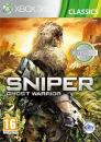 Sniper: Ghost Warrior (Bazar/ Xbox 360)