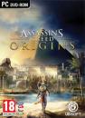 Assassins Creed Origins (PC)