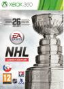NHL 16 /Legacy Edition/ (Bazar/ Xbox 360) - CZ