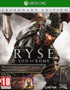 Ryse Son of Rome /Legendary Edition/ (Bazar/ Xbox One)