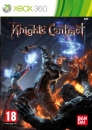 Knights Contract (Bazar/ Xbox 360)