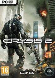 Crysis 2 (PC)