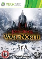 The Lord of the Rings: War in the North (Bazar/ Xbox 360)