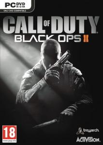 Call of Duty: Black Ops 2 - /NUKETOWN 2025/ (PC) -CZ