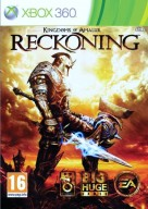 Kingdoms of Amalur: Reckoning (Bazar/ Xbox 360)