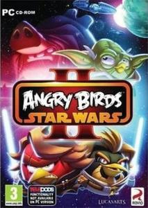 Angry Birds Star Wars II /2/ (PC)