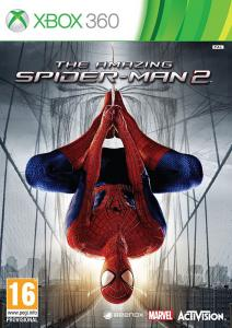 The Amazing Spider-Man 2 (Bazar/ Xbox 360)