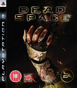 Dead Space (Bazar/ PS3)