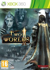 Two Worlds II (Bazar/ Xbox 360)