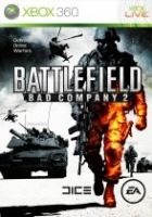 Battlefield: Bad Company 2 /Limited Edition/ (Bazar/ Xbox 360)
