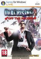 Dead Rising 2: Off the Record (PC)