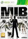 Men in Black 3 (Bazar/ Xbox 360)