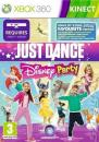 Just Dance: Disney Party (Bazar/ Xbox 360 - Kinect)