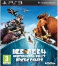 Ice Age 4: Continental Drift (Bazar/ PS3)