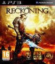 Kingdoms of Amalur: Reckoning (Bazar/ PS3)