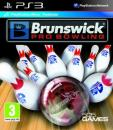 Brunswick Pro Bowling (Bazar/ PS3 - Move)