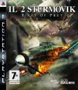 IL-2 Sturmovik: Birds of Prey (Bazar/ PS3)