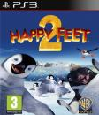 Happy Feet 2 (Bazar/ PS3)