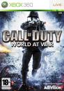 Call of Duty: World at War (Bazar/ Xbox 360)