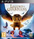 Legend of The Guardians: The Owls of GaHoole (Bazar/ PS3)