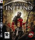 Dantes Inferno (Bazar/ PS3)