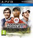 Tiger Woods PGA Tour 14 (Bazar/ PS3 - Move)