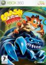 Crash of the Titans (Bazar/ Xbox 360)