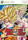 Dragon Ball: Raging Blast (Bazar/ Xbox 360)