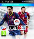 FIFA 14 (PS3 - Move) - CZ