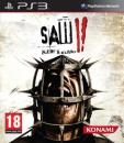 SAW II: Flesh and Blood (Bazar/ PS3)