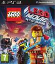 LEGO Movie Videogame (Bazar/ PS3)