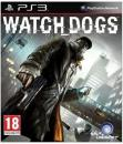 Watch Dogs CZ (PS3)