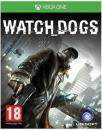Watch Dogs (Xbox One)