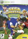 Sega Superstars Tennis (Bazar/ Xbox 360)