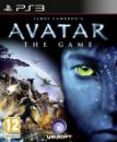 James Camerons Avatar: The Game (Bazar/ PS3)