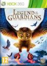 Legend of The Guardians: The Owls of GaHoole (Bazar/ Xbox 360)