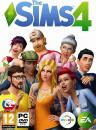The Sims 4 (PC) - CZ