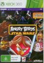 Angry Birds Star Wars (Xbox 360 - Kinect) - OEM