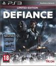Defiance /Limited Edition/ (PS3)