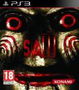 Saw: The Video Game (Bazar/ PS3)