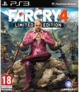 Far Cry 4 (Bazar/ PS3)