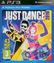 Just Dance 2016 (PS3 - Move)