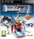 Winter Sports 2010 (Bazar/ PS3)