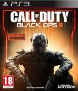 Call of Duty: Black Ops 3 (Bazar/ PS3)
