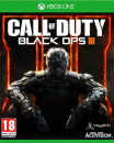 Call of Duty: Black Ops 3 (Bazar/ Xbox One)